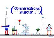 180x0_titre_conversations_fevrier_green_black_v2_f24a7