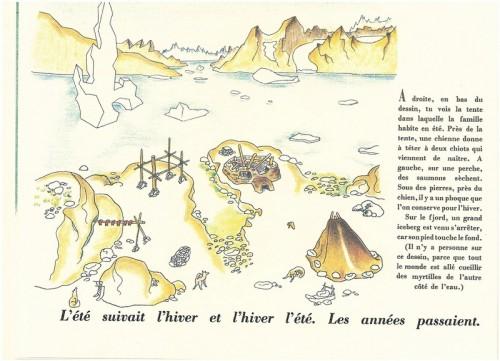Ill. 2.2. Apoutsiak (1948), p.26
